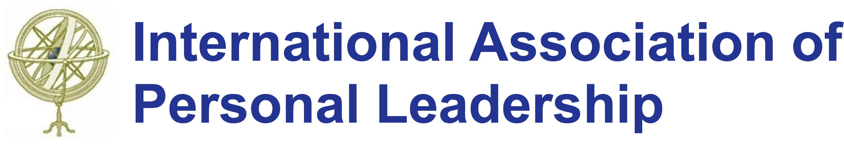 International Association of Personal Leadership - IAOPL™